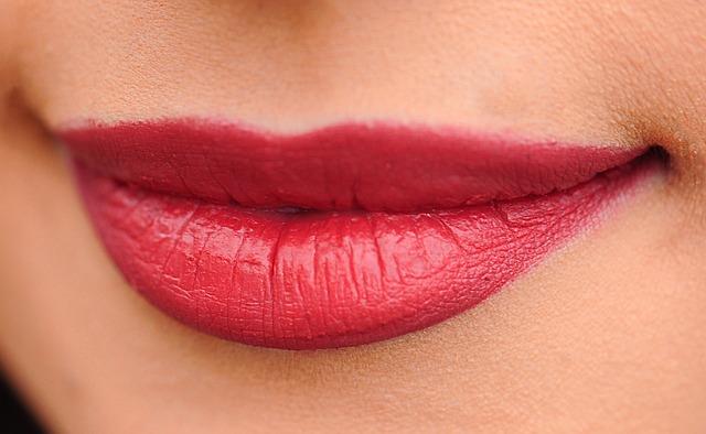 Restylane kan give dig fyldigere læber