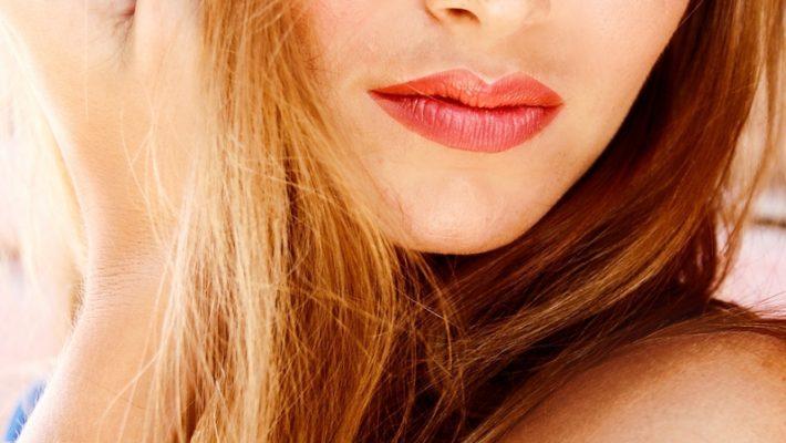 Bivirkninger ved at få botoxbehandlinger