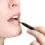 Bivirkningerne ved behandling med restylane