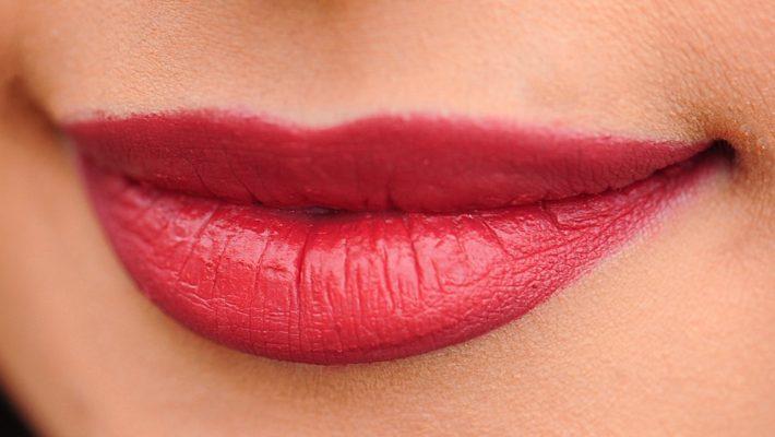 Fillers giver dig de læber, du vil have – uden operation